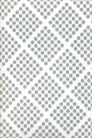 Parallèle n°2 - Aérosol sur papier