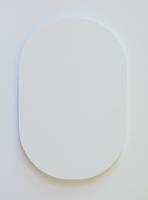 AI (Näckten), 2015, 1/5 - huile sur toile, 67 x 44 cm