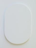 AI (Näckten), 2015, 5/5 -  huile sur toile, 67 x 44 cm
