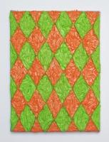 AI (édition limitée), 2013 - huile sur toile, 24 x 18 cm