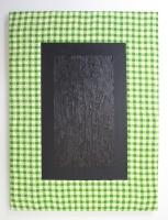 Petroleum, 2015 - acrylique sur toile, 40 x 30 cm