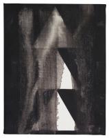Empire, 2007 - huile sur toile, 33 x 26 cm