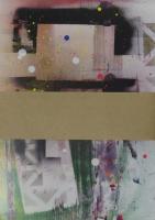 Fail, 2015 - Appareil édition