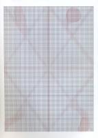 R4 - 2016 - eau sur papier photosensible